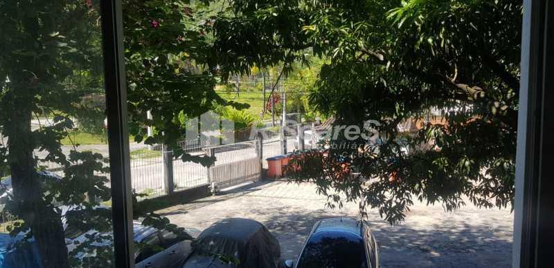 IMG-20200414-WA0015 - Apartamento 2 quartos à venda Rio de Janeiro,RJ - R$ 180.000 - JCAP20594 - 9
