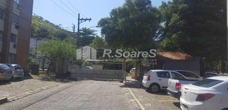 IMG-20200414-WA0017 - Apartamento 2 quartos à venda Rio de Janeiro,RJ - R$ 180.000 - JCAP20594 - 11