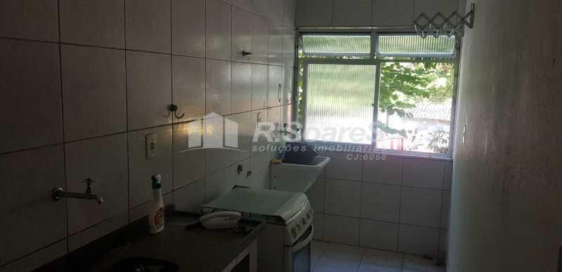 IMG-20200414-WA0018 - Apartamento 2 quartos à venda Rio de Janeiro,RJ - R$ 180.000 - JCAP20594 - 7