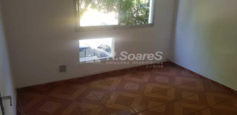 IMG-20200414-WA0019 - Apartamento 2 quartos à venda Rio de Janeiro,RJ - R$ 180.000 - JCAP20594 - 3
