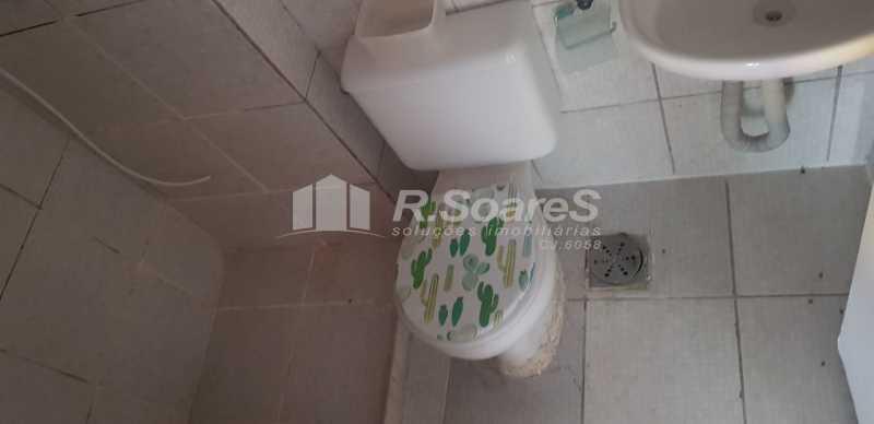 IMG-20200414-WA0020 - Apartamento 2 quartos à venda Rio de Janeiro,RJ - R$ 180.000 - JCAP20594 - 8
