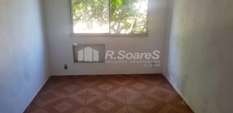 IMG-20200414-WA0021 - Apartamento 2 quartos à venda Rio de Janeiro,RJ - R$ 180.000 - JCAP20594 - 5