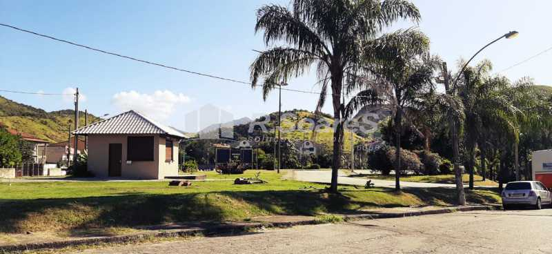IMG-20200504-WA0077 - Apartamento 2 quartos à venda Rio de Janeiro,RJ - R$ 180.000 - JCAP20594 - 18