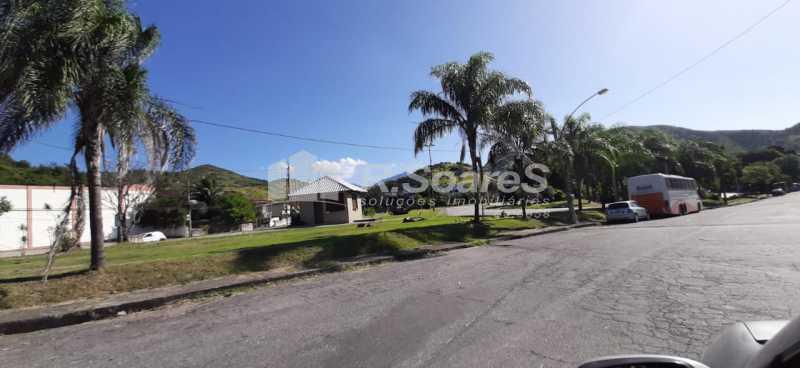 IMG-20200504-WA0073 - Apartamento 2 quartos à venda Rio de Janeiro,RJ - R$ 180.000 - JCAP20594 - 20