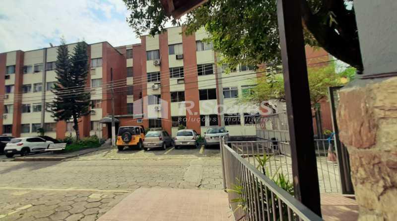 IMG-20200504-WA0080 - Apartamento 2 quartos à venda Rio de Janeiro,RJ - R$ 180.000 - JCAP20594 - 21