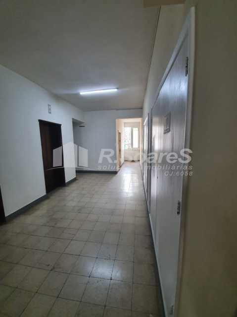 22. - Sala Comercial 20m² à venda Largo São Francisco de Paula,Rio de Janeiro,RJ - R$ 170.000 - LDSL00018 - 23
