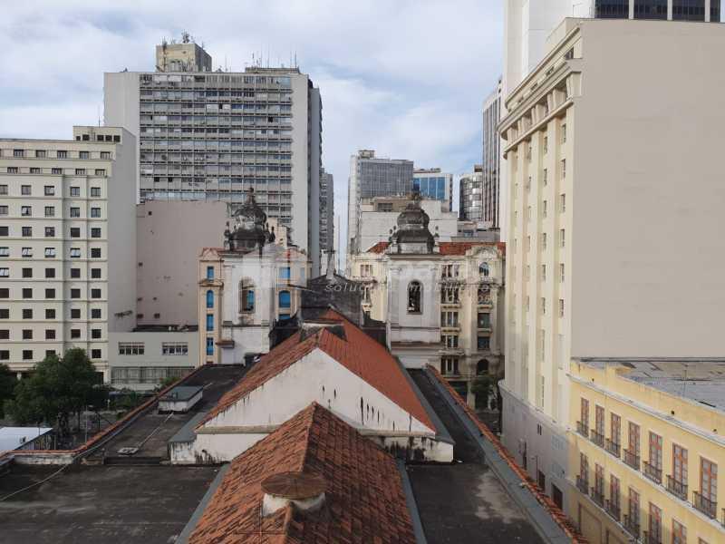 24. - Sala Comercial 20m² à venda Largo São Francisco de Paula,Rio de Janeiro,RJ - R$ 170.000 - LDSL00018 - 25
