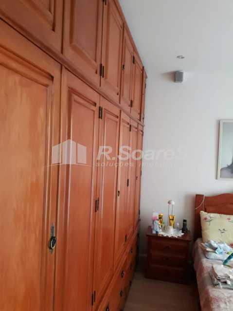 2ad16c23-61d1-455f-9cd3-2f126b - Casa em Condomínio 2 quartos à venda Rio de Janeiro,RJ - R$ 300.000 - VVCN20087 - 10