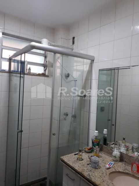 7aa1da9c-2a6c-4eca-8476-6da52d - Casa em Condomínio 2 quartos à venda Rio de Janeiro,RJ - R$ 300.000 - VVCN20087 - 8