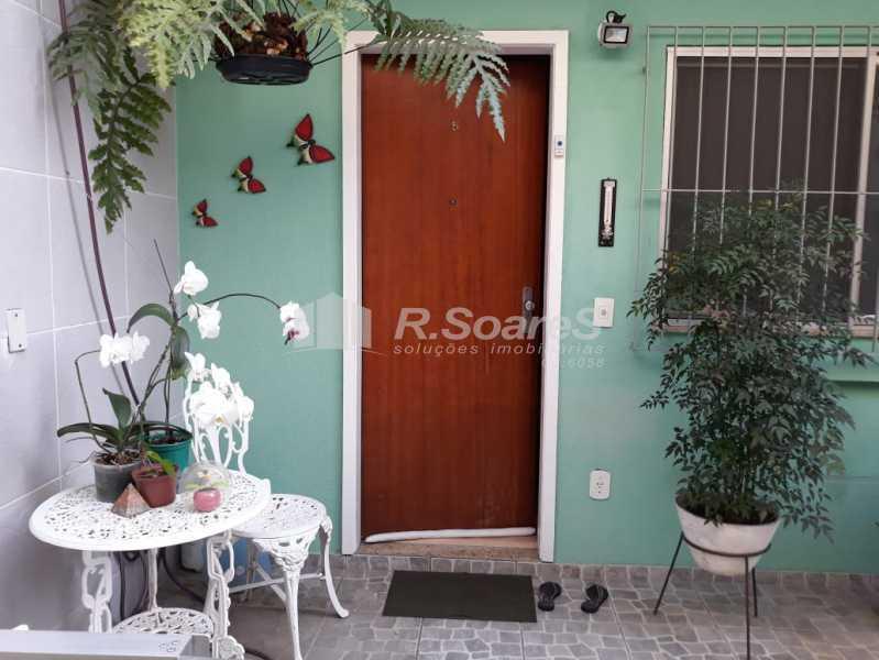 12af8949-a268-42e1-bf86-1086ea - Casa em Condomínio 2 quartos à venda Rio de Janeiro,RJ - R$ 300.000 - VVCN20087 - 3