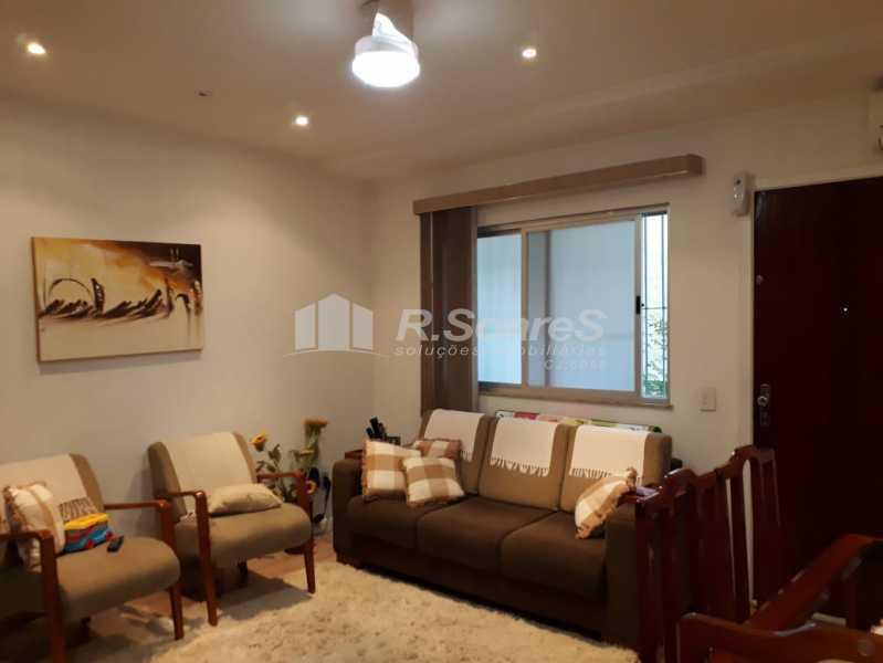 19c3e109-8ea2-4691-a00e-366925 - Casa em Condomínio 2 quartos à venda Rio de Janeiro,RJ - R$ 300.000 - VVCN20087 - 5