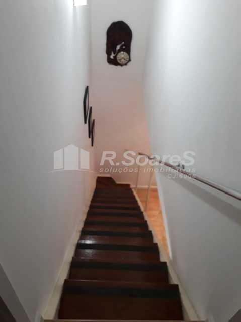 81ec48c1-e6ce-44dc-bb5e-12f7b3 - Casa em Condomínio 2 quartos à venda Rio de Janeiro,RJ - R$ 300.000 - VVCN20087 - 7