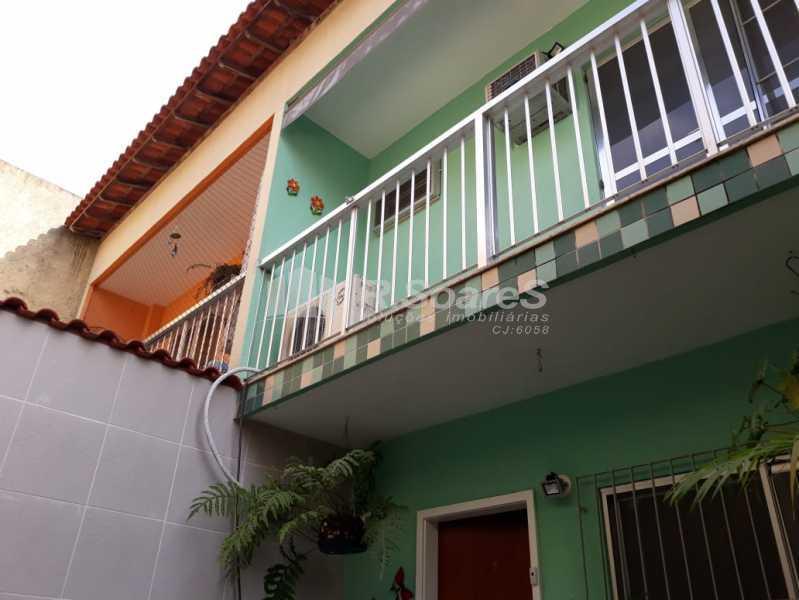 400a26ad-c299-4960-826b-a442bf - Casa em Condomínio 2 quartos à venda Rio de Janeiro,RJ - R$ 300.000 - VVCN20087 - 15