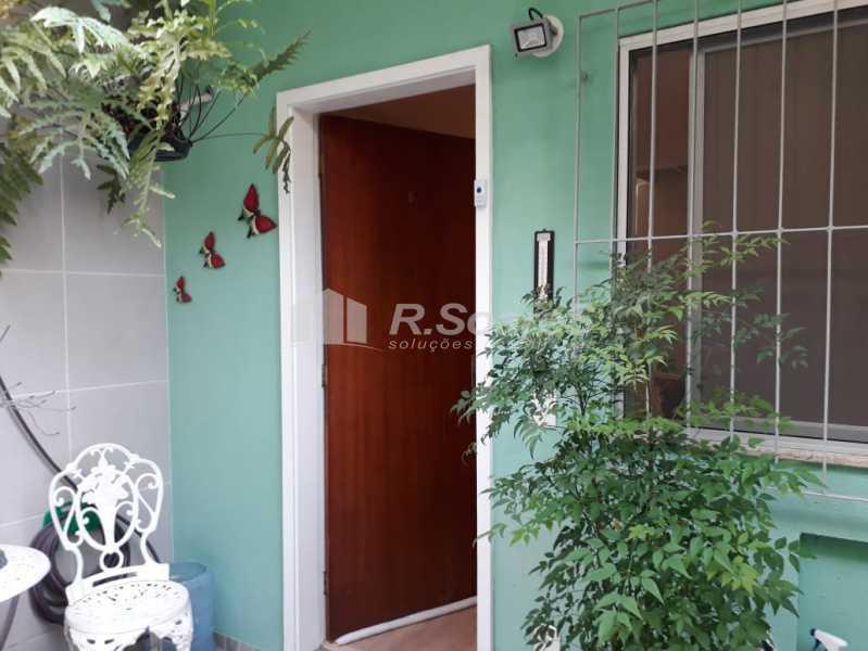08994bef-2653-4b9d-9d21-d640fb - Casa em Condomínio 2 quartos à venda Rio de Janeiro,RJ - R$ 300.000 - VVCN20087 - 14