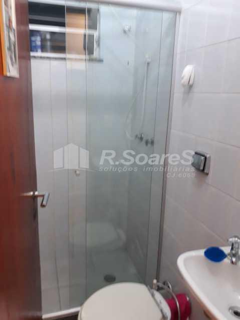 ebc72b07-0dbe-4873-8a66-ce8271 - Casa em Condomínio 2 quartos à venda Rio de Janeiro,RJ - R$ 300.000 - VVCN20087 - 13