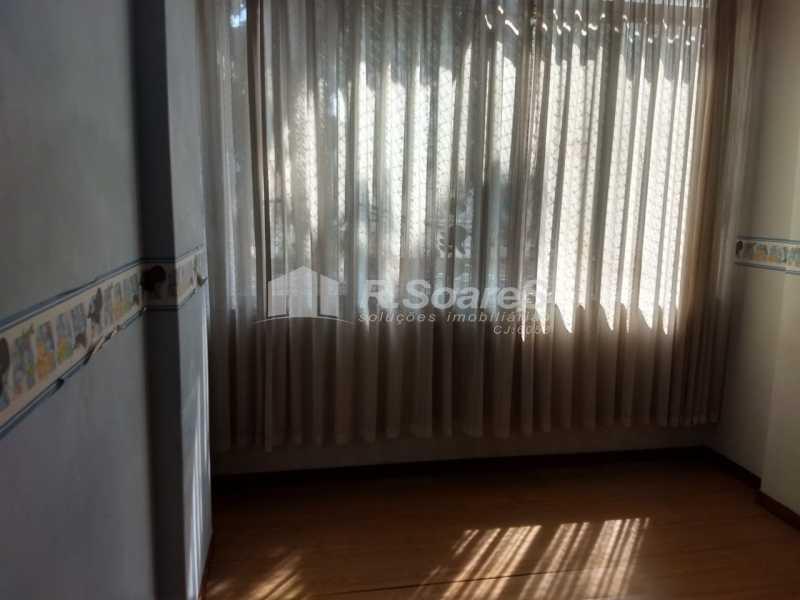 WhatsApp Image 2020-05-04 at 1 - Apartamento 3 quartos à venda Rio de Janeiro,RJ - R$ 475.000 - CPAP30378 - 5