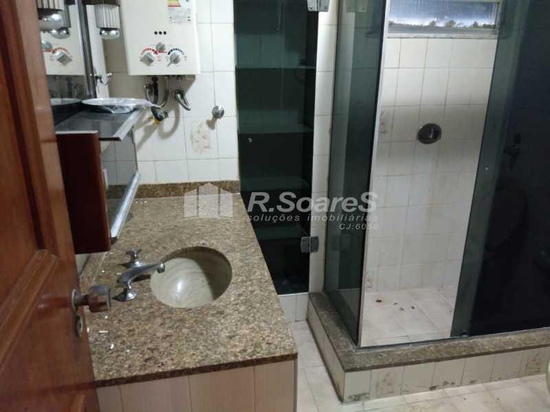 WhatsApp Image 2020-05-04 at 1 - Apartamento 3 quartos à venda Rio de Janeiro,RJ - R$ 475.000 - CPAP30378 - 9