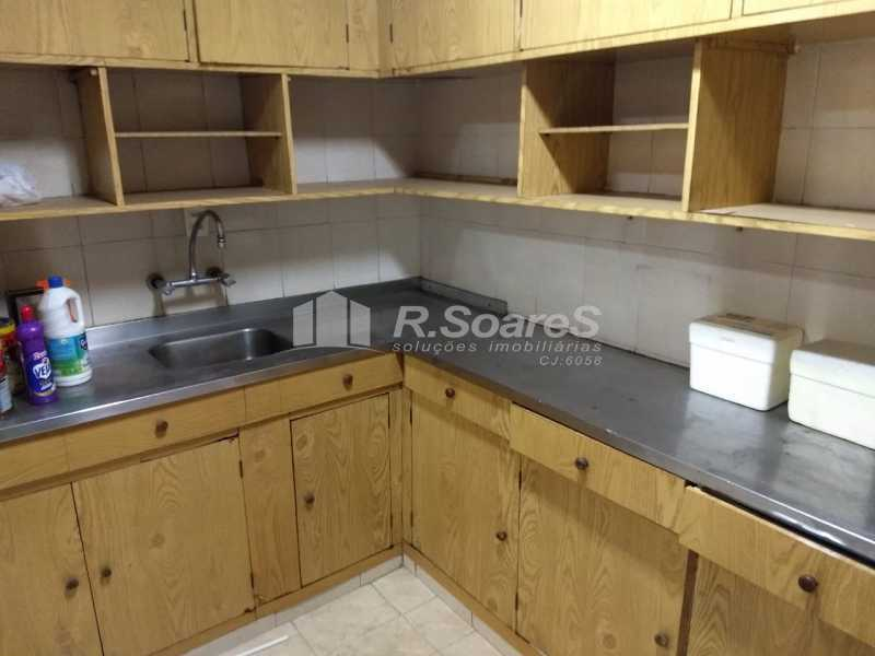 WhatsApp Image 2020-05-04 at 1 - Apartamento 3 quartos à venda Rio de Janeiro,RJ - R$ 475.000 - CPAP30378 - 19