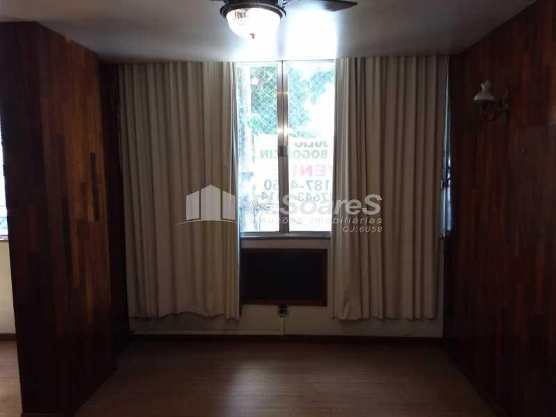 WhatsApp Image 2020-05-04 at 1 - Apartamento 3 quartos à venda Rio de Janeiro,RJ - R$ 475.000 - CPAP30378 - 23