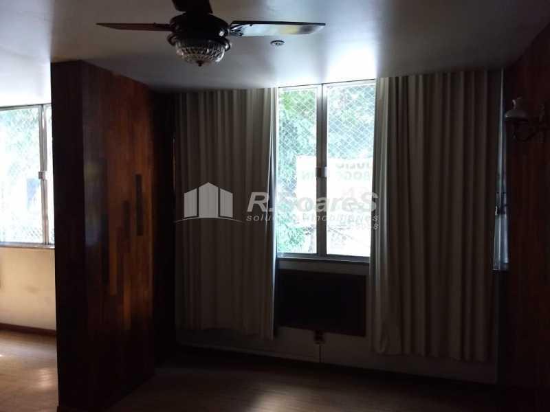 WhatsApp Image 2020-05-04 at 1 - Apartamento 3 quartos à venda Rio de Janeiro,RJ - R$ 475.000 - CPAP30378 - 25