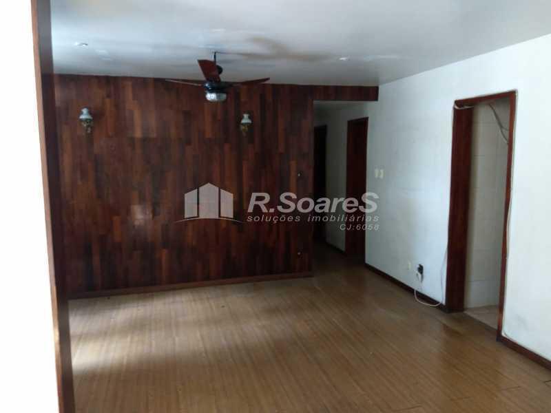 WhatsApp Image 2020-05-04 at 1 - Apartamento 3 quartos à venda Rio de Janeiro,RJ - R$ 475.000 - CPAP30378 - 21