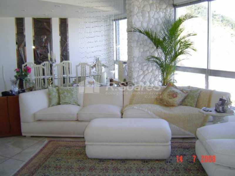 160024018442590 - Apartamento 3 quartos para venda e aluguel Rio de Janeiro,RJ - R$ 5.000.000 - CPAP30380 - 6