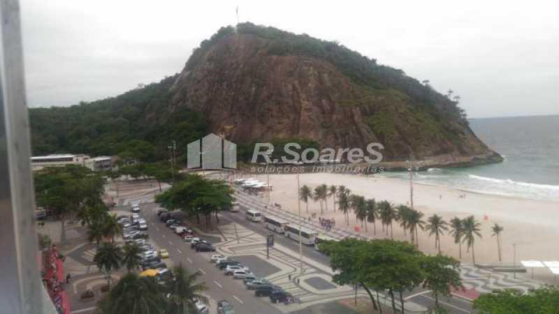 161024013181663 - Apartamento 3 quartos para venda e aluguel Rio de Janeiro,RJ - R$ 5.000.000 - CPAP30380 - 1