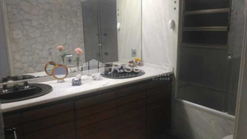 161024014298376 - Apartamento 3 quartos para venda e aluguel Rio de Janeiro,RJ - R$ 5.000.000 - CPAP30380 - 7