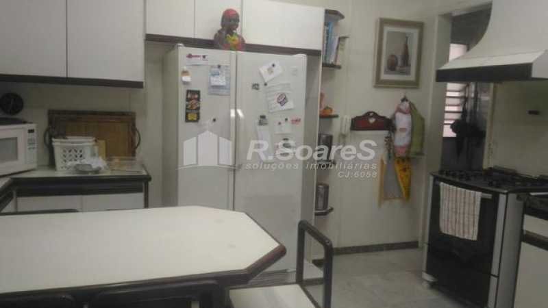162024011137860 - Apartamento 3 quartos para venda e aluguel Rio de Janeiro,RJ - R$ 5.000.000 - CPAP30380 - 8