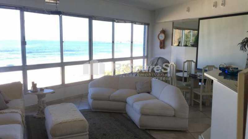 162024015905804 - Apartamento 3 quartos para venda e aluguel Rio de Janeiro,RJ - R$ 5.000.000 - CPAP30380 - 9