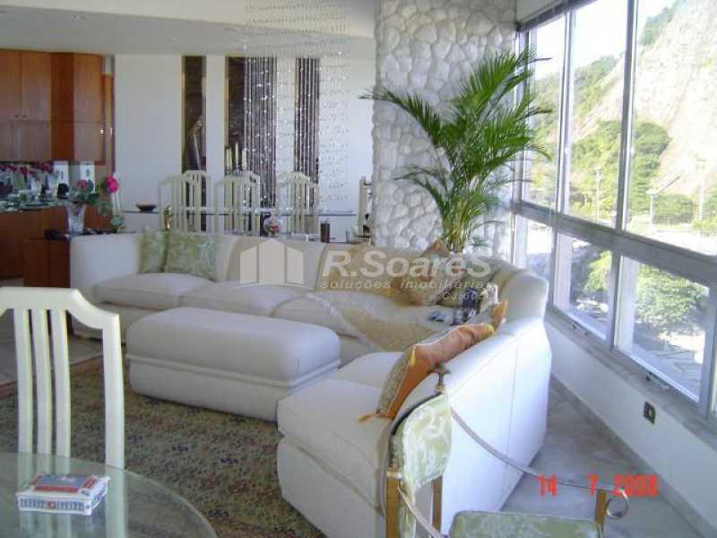 162024019840596 - Apartamento 3 quartos para venda e aluguel Rio de Janeiro,RJ - R$ 5.000.000 - CPAP30380 - 10