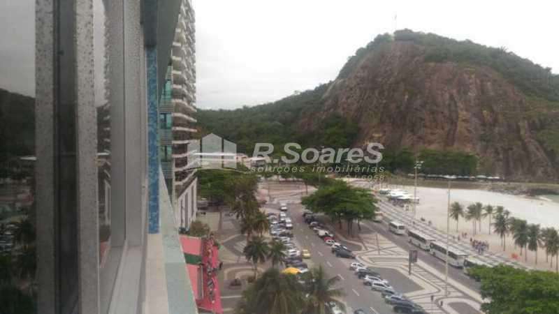 163024018751620 - Apartamento 3 quartos para venda e aluguel Rio de Janeiro,RJ - R$ 5.000.000 - CPAP30380 - 3