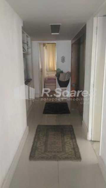 164024011552168 - Apartamento 3 quartos para venda e aluguel Rio de Janeiro,RJ - R$ 5.000.000 - CPAP30380 - 11