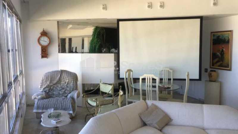 165024013159596 - Apartamento 3 quartos para venda e aluguel Rio de Janeiro,RJ - R$ 5.000.000 - CPAP30380 - 14