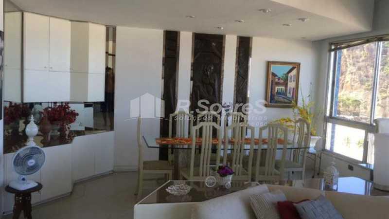 166024010490929 - Apartamento 3 quartos para venda e aluguel Rio de Janeiro,RJ - R$ 5.000.000 - CPAP30380 - 15