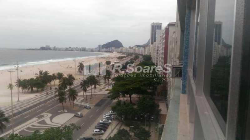 167024018984243 - Apartamento 3 quartos para venda e aluguel Rio de Janeiro,RJ - R$ 5.000.000 - CPAP30380 - 4