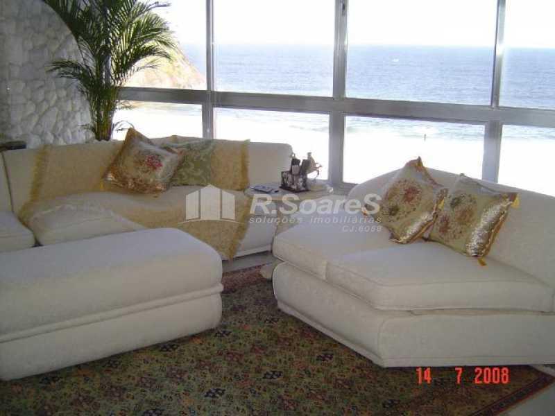 168024012872633 - Apartamento 3 quartos para venda e aluguel Rio de Janeiro,RJ - R$ 5.000.000 - CPAP30380 - 17