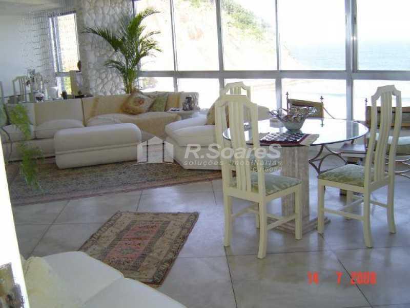 169024018339580 - Apartamento 3 quartos para venda e aluguel Rio de Janeiro,RJ - R$ 5.000.000 - CPAP30380 - 18