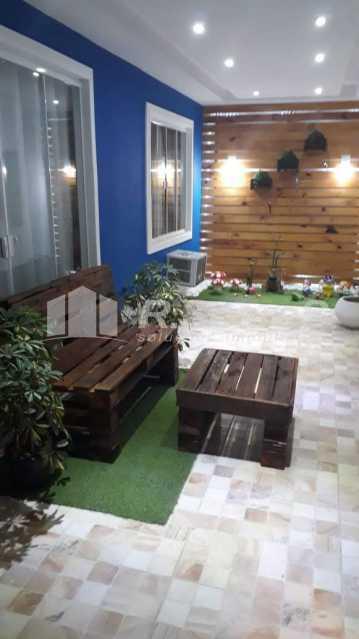 IMG-20200514-WA0027 - Casa de Vila 2 quartos à venda Rio de Janeiro,RJ - R$ 260.000 - VVCV20059 - 1