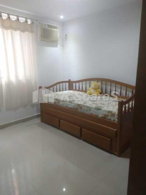 IMG-20200514-WA0029 - Casa de Vila 2 quartos à venda Rio de Janeiro,RJ - R$ 260.000 - VVCV20059 - 5