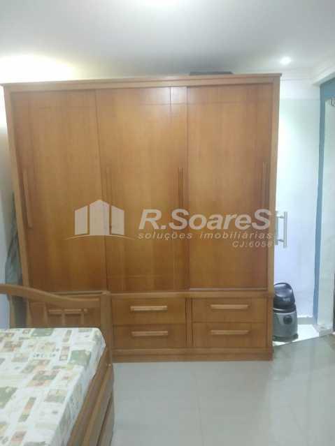 IMG-20200514-WA0032 - Casa de Vila 2 quartos à venda Rio de Janeiro,RJ - R$ 260.000 - VVCV20059 - 6