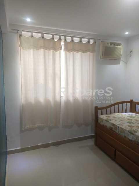 IMG-20200514-WA0033 - Casa de Vila 2 quartos à venda Rio de Janeiro,RJ - R$ 260.000 - VVCV20059 - 7