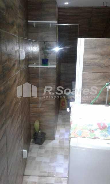 IMG-20200514-WA0035 - Casa de Vila 2 quartos à venda Rio de Janeiro,RJ - R$ 260.000 - VVCV20059 - 9