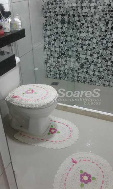 IMG-20200514-WA0038 - Casa de Vila 2 quartos à venda Rio de Janeiro,RJ - R$ 260.000 - VVCV20059 - 12
