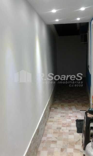 IMG-20200514-WA0039 - Casa de Vila 2 quartos à venda Rio de Janeiro,RJ - R$ 260.000 - VVCV20059 - 13