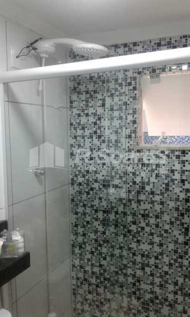 IMG-20200514-WA0043 - Casa de Vila 2 quartos à venda Rio de Janeiro,RJ - R$ 260.000 - VVCV20059 - 17