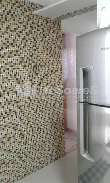 IMG-20200514-WA0045 - Casa de Vila 2 quartos à venda Rio de Janeiro,RJ - R$ 260.000 - VVCV20059 - 19