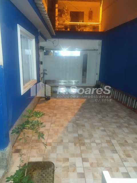 IMG-20200514-WA0048 - Casa de Vila 2 quartos à venda Rio de Janeiro,RJ - R$ 260.000 - VVCV20059 - 21