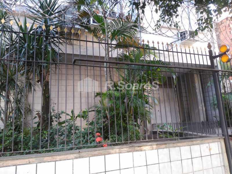 000001 - Apartamento 3 quartos à venda Rio de Janeiro,RJ - R$ 330.000 - LDAP30283 - 3