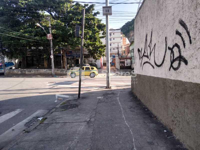 0001 - Apartamento 3 quartos à venda Rio de Janeiro,RJ - R$ 330.000 - LDAP30283 - 24